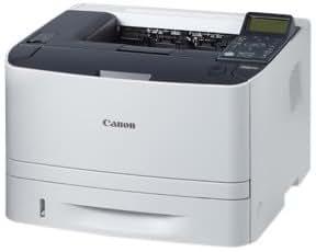 Canon I Sensys LBP 6670 DN Laser Black/White Printer