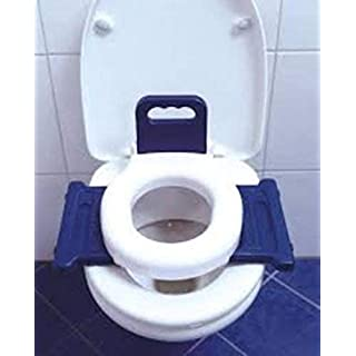 ADOB Baby Pot and Children's Toilet Seat/Toilet Seat Cover 44011