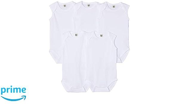 Care Unisex Baby Top 550224