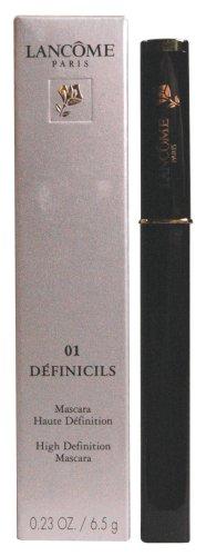 lancome-definicils-mascara-black-01-78248
