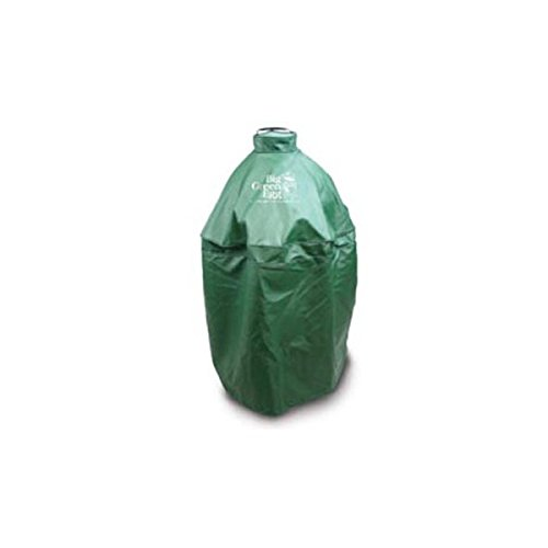 Big Green Egg Premium Barbecue Cover Size L, Nest / HLVC