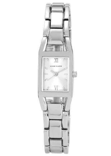 anne-klein-10-n6419svsv-orologio-da-polso-donna-acciaio-inox-colore-argento