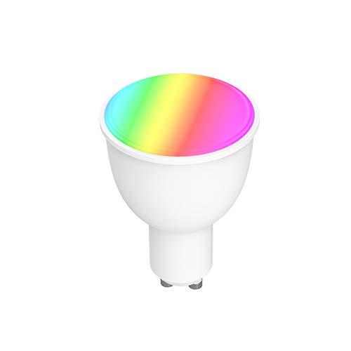 Licht & Beleuchtung 5 W 24 Leds Auge Schützen Clamp Clip Licht Tisch Lampe Stufenlos Dimmbar Biegsamen Usb Powered Touch Sensor Control Neueste Technik