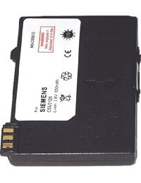 batterie-pour-siemens-gigaset-sl37h-37v-700mah-li-ion