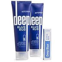 Deep Blue Kit preisvergleich bei billige-tabletten.eu