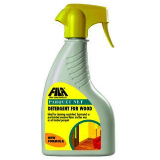 fila-parquet-net-500ml-detergent-for-wood