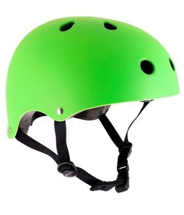 sfr-essentials-skate-scooter-bmx-helmet-matt-fluo-grun-xxs-xs
