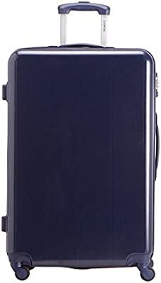 carpisa Trolley para portátiles, turquesa (azul) - VA39970LC1540001