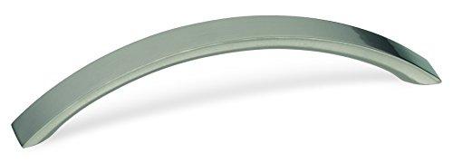schwinn-22278-furniture-handle-zamak-spacing-128-mm-stainless-steel-finish