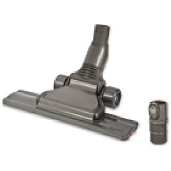Dyson Dyson Flat Vacuum Cleaner Head Dc01 29 914617 01