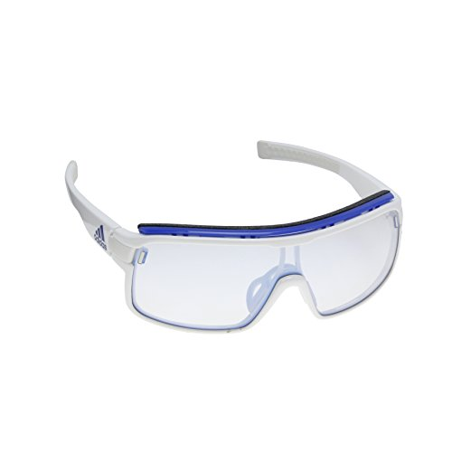 adidas-zonyk-pro-vario-white-movistar-team-sunglasses