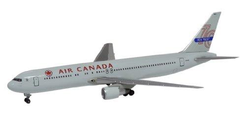 dra-air-canada-767-300-70th-anniversary-1400