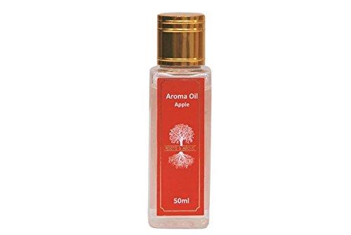 mela-aroma-olio-di-fragranza-essenziale-aromaterapia-naturale-puro-aroma-oil-50-ml