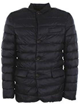 AFF - Hombres chaqueta de punto - C16-ML01