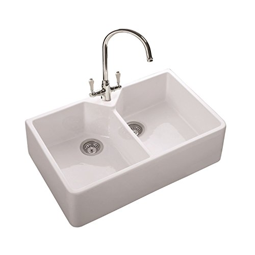 rangemaster-belfast-kitchen-sinks-apron-front-rectangular-fireclay-white-445-x-360-mm-445-x-360-mm
