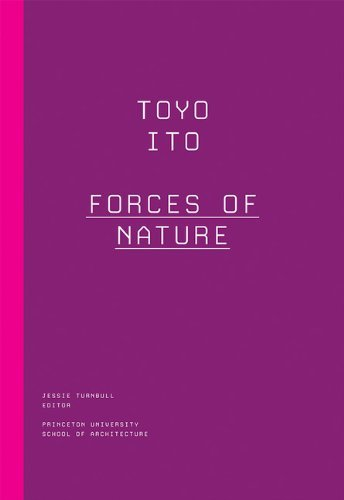 Toyo Ito: Forces of Nature (2012-10-03)