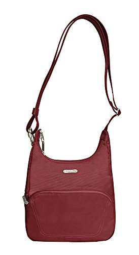 travelon-anti-theft-classic-essential-messenger-bag-cranberry-one-size