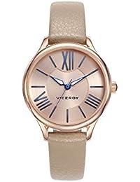 Reloj Viceroy para Mujer 461084-93