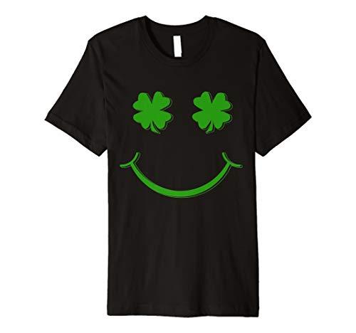 Saint Patrick Kinder Kostüm - St. Patricks Day T-Shirt I Geschenk 17. März 2019 Kostüm