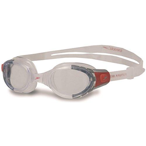 speedo-futura-biofuse-gog-uni-occhialino-adulto-clear-clear
