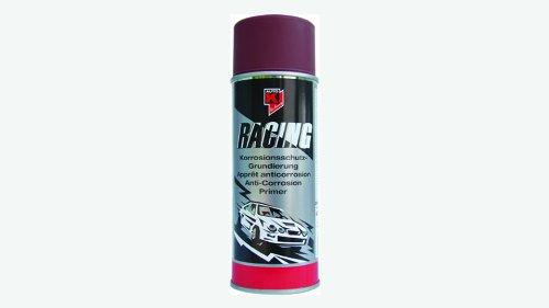 Spray Max Primer