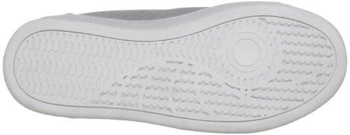 Tommy Hilfiger COOPER 5B FG56815448 Mädchen Sneaker Silber (SILVER 045)