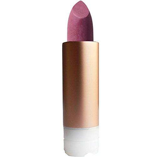 ZAO MAKE UP - Rouge à Lèvres Soft Touch - 431 ROSE VIOLINE