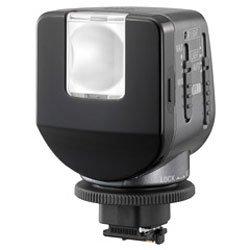 Sony HVL-HIRL Infrarot Videoleuchte (Sony Camcorder Infrarot)
