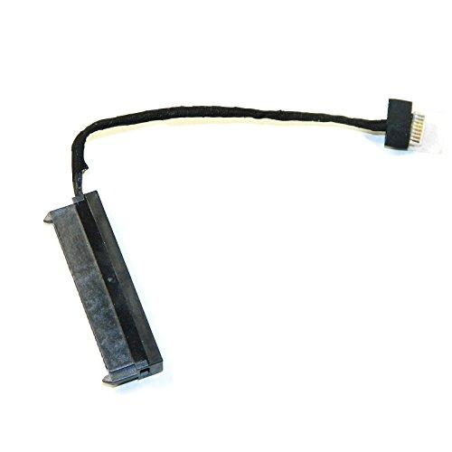 Neuen Laptop Festplatte SATA Anschluss Adapter mit Kabel für HP Pavilion 11-n 11-n00011-n001X X 11-n010dx 11-n011dx 11-n012dx 11-n030ca 11-n038ca 11-n040ca 11-n041ca 11t-n000X360dc02001W500 Hp-laptop-sata-adapter