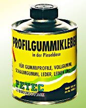 petec-profilgummikleber-350-ml-93835