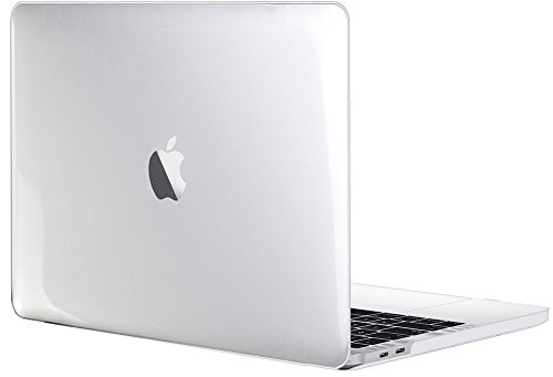topideal-crystal-see-through-hard-shell-case-cover-skin-for-apple-13-inch-macbook-pro-with-retina-di
