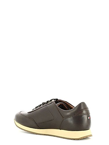 Tommy hilfiger FM56821593 Sneakers Man nd