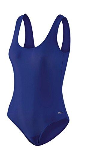 Beco maillot de bain pour homme Bleu - marine