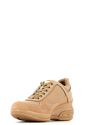 Fornarina PIFDY7615WJC6700 Sneakers Donna Rosa