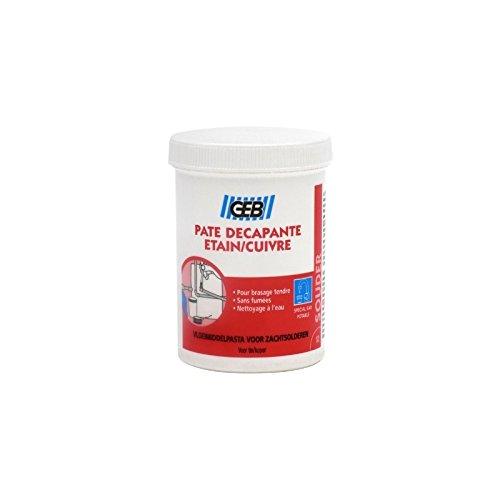 geb-pate-decapant-etain-cuivre-brasage-tendre-pot-150-ml