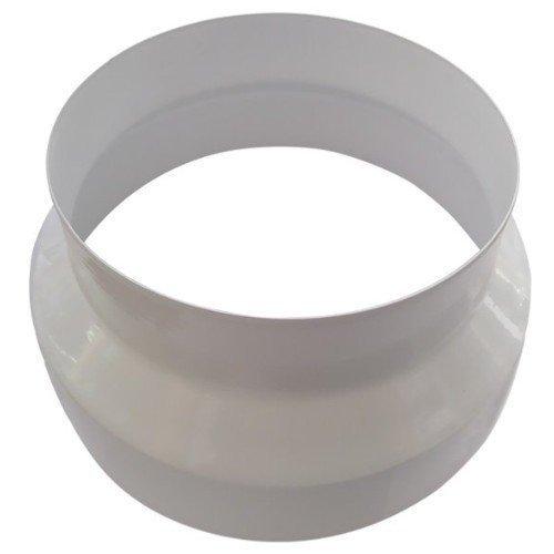 Réducteur plastique 150mm -160mm pvc - K10-525-234
