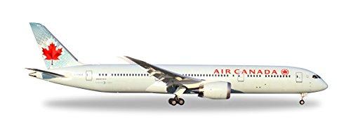 herpa-557610-air-canada-boeing-787-9-dreamliner