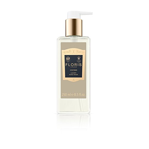 floris-london-cefiro-lujo-mano-wash-250-ml