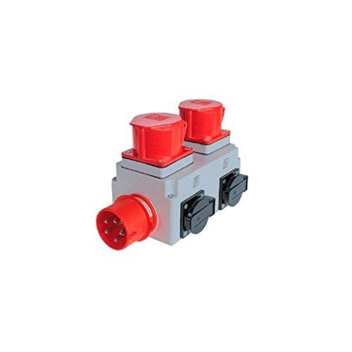 impianti-3-x-400-v-holzmann-automatico-di-avviamento-per-aspirazione-tempo-ritarda-ala1