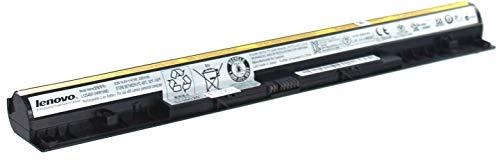 Original Akku für Lenovo IdeaPad Z710, Notebook/Netbook/Tablet Li-Ion Batterie