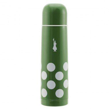 Bialetti Isolante Bottiglia 50CL Pop