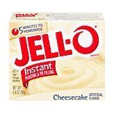 jell-o-cheesecake-instant-pudding-pie-filling-34-oz-by-kraft-foods
