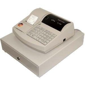 Quorion CR 30T Elektronische Registrierkasse