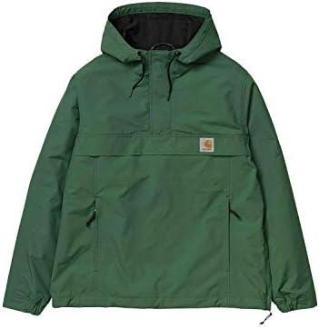 Carhartt - Nimbus I014046 146 - Verde, XL, Extra Large