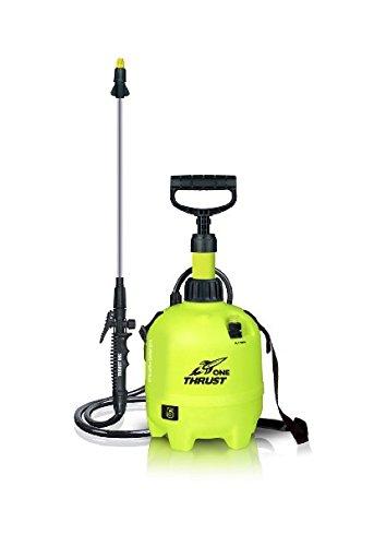 thrust-one-5-litre-sprayer