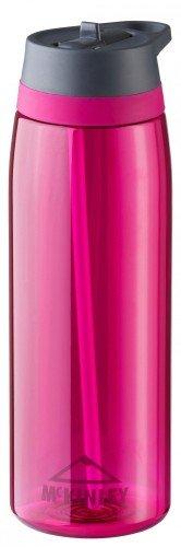 borraccia-con-cannuccia-mckinley-tri-flip-075-litro-colore-413-rosa