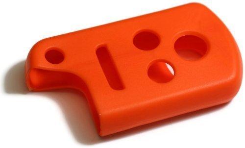 dantegts-naranja-silicona-clave-fob-funda-smart-remote-bolsas-proteccion-clave-cadena-para-acura-rl-