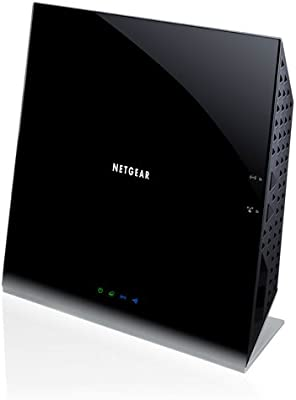 Netgear - Router