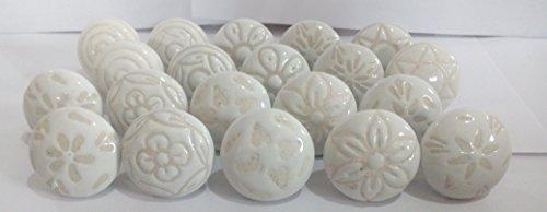 Pomelli cucina ceramica | Classifica prodotti (Migliori ...
