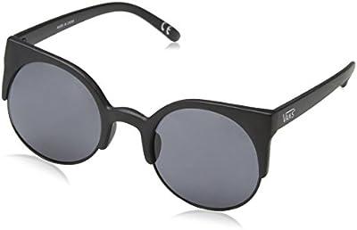 Vans Halls & Woods Sunglasses - gafas de sol Mujer